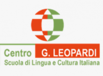 Centro Leopardi