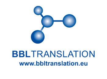 BBL TRANSLATION