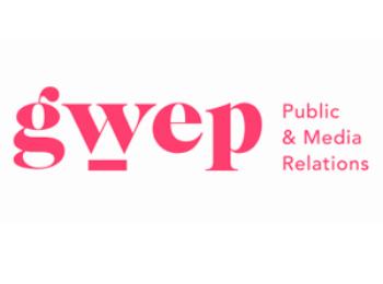 GWEP public&media relations