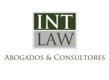 INTLAW Abogados & Consultores Legales