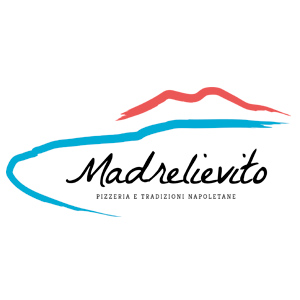 madrelievito