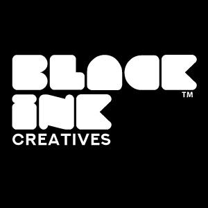 Blackink Comunicazione