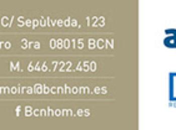 BCN Hom.es