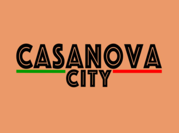 Restaurante Casanova City