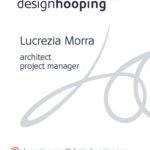Design hooping