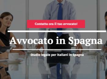 Studio Legale Avv. Stefano Ennio