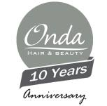 Onda Hair & Beauty Salon