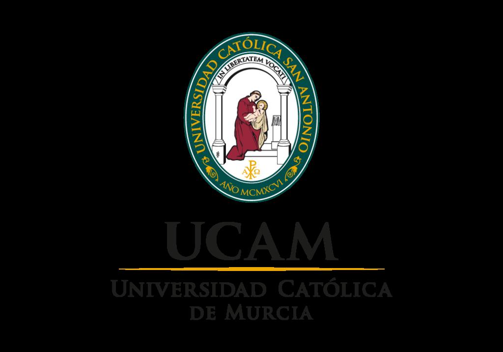 logo_ucam